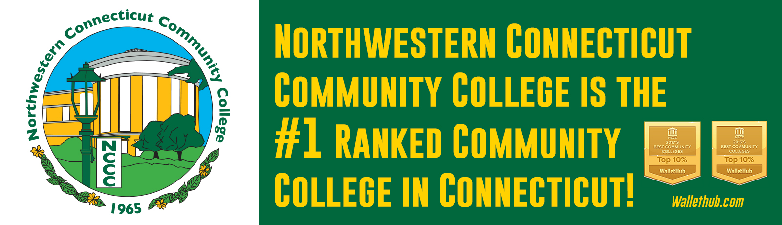 Click here for the complete college rankings.